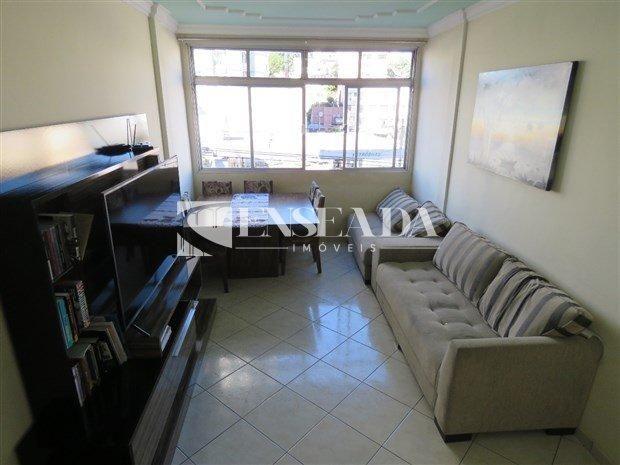 Apartamento, Bento Ferreira, Vitória-ES - Foto 16
