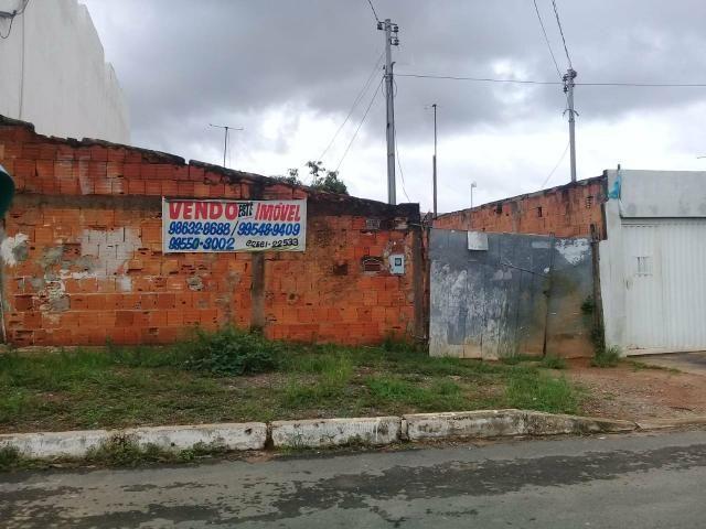 Terreno Comercial Butitis 4 Planaltina DF - Foto 5