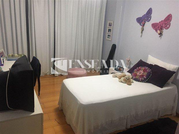 Apartamento, Centro, Vitória-ES - Foto 6
