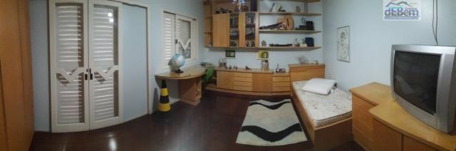 Casa, Mina Brasil, Criciúma-SC - Foto 12