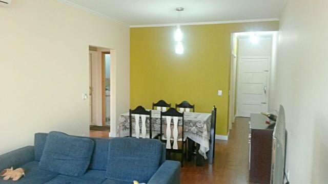 Apartamento na Ponta Aguda - Blumenau