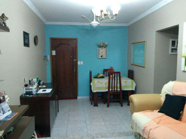 Apartamento 02 quartos em em Iraja Cond. Cruzeiro do Sul -