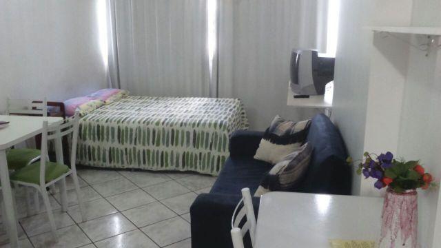 Loft com wi-fi centro de Goiânia, diária, semanal, mensal, preço a combinar