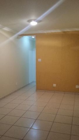 Apartamento na Tijuca em excelente localização