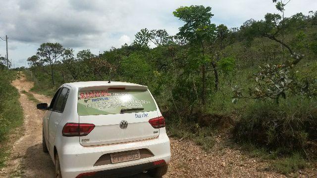 Terrenos em Sabara e Rio Acima