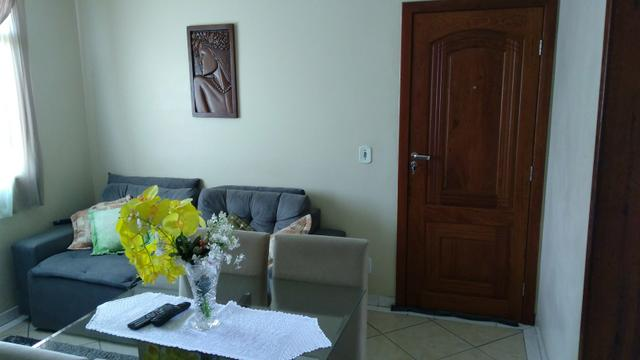 Apartamento 3 Quartos - Castelândia