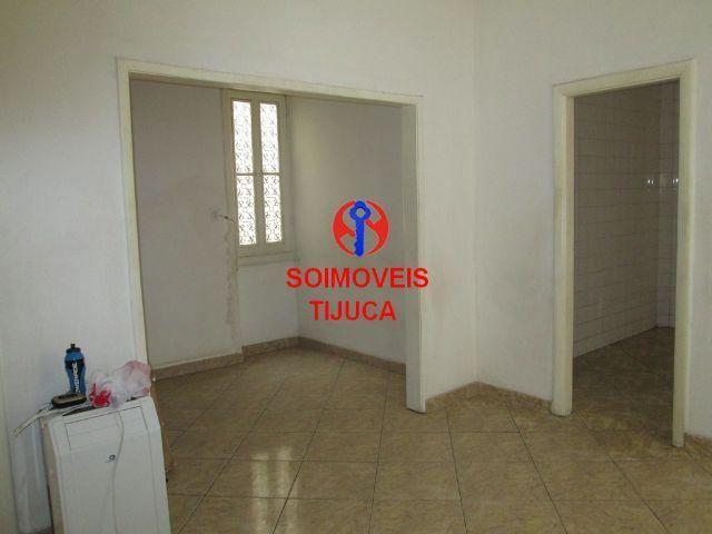 Sala 02quartos ref:ra-25833