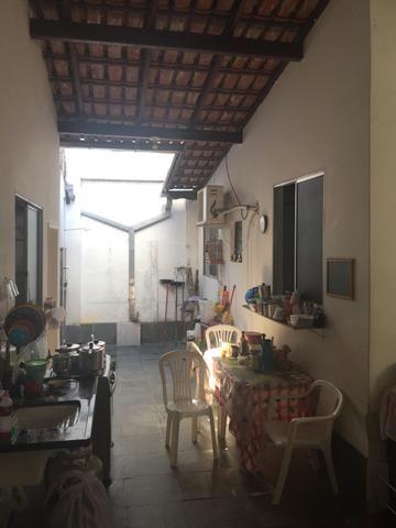 Casa 200 m2 Bairro República R$ 470 mil urgente