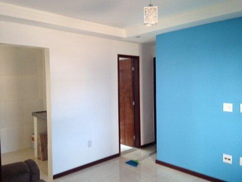 Oportunidade Apartamento mais bonito de Cajazeiras 7/ Fino acabamento