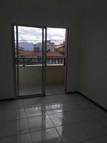 Apartamento no Caminho dos Ventos - Aruana - Aluguel