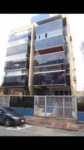Apartamento Cobertura Duplex, Jardim da Penha, Vitória/ES