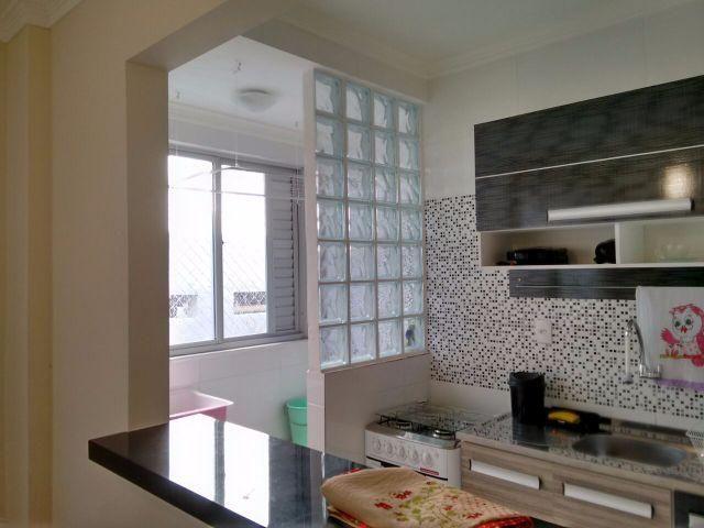 Apartamento em Balneário Camboriu