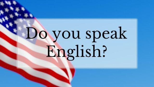 Aprenda Inglês com um Gringo
