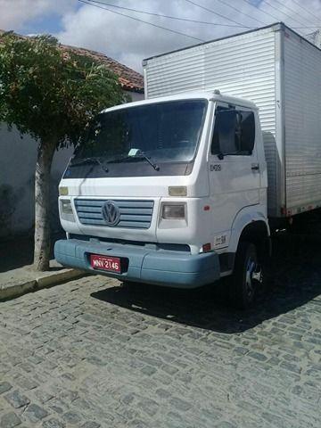 50 mil Volkswagen 8 150 t 083 99913 7085