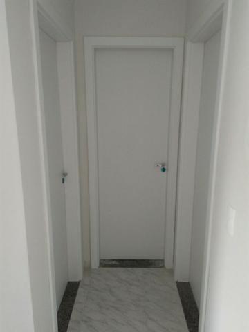 Apartamento Residencial Cristina - Foto 17