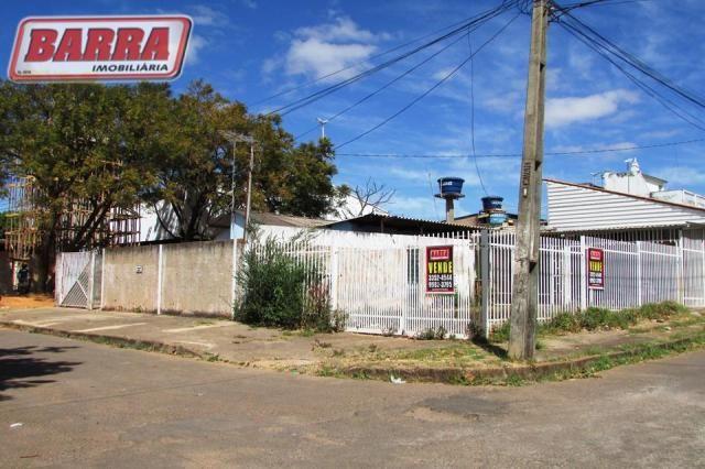 Casa, QNL 4 Conjunto E, Taguatinga Norte, Qnl 04 Casa De Conjunto E Esquina