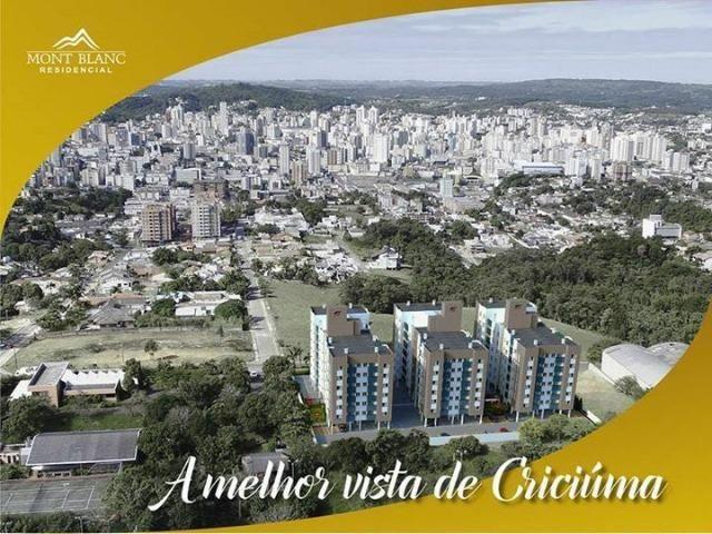 Criciúma Santa Catarina fonte: img.olx.com.br