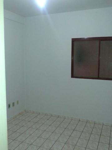 Agio de apartamento no Residencial Porto Belo de 02 Quartos - Foto 2