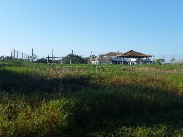 Excelente terreno em Imbituba - Foto 6
