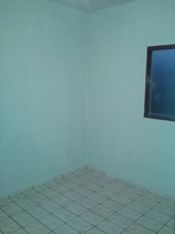 Agio de apartamento no Residencial Porto Belo de 02 Quartos - Foto 14