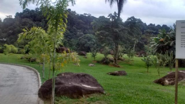 Terreno à venda em Parque veneza, Cachoeiras de macacu cod:TE0116 - Foto 18