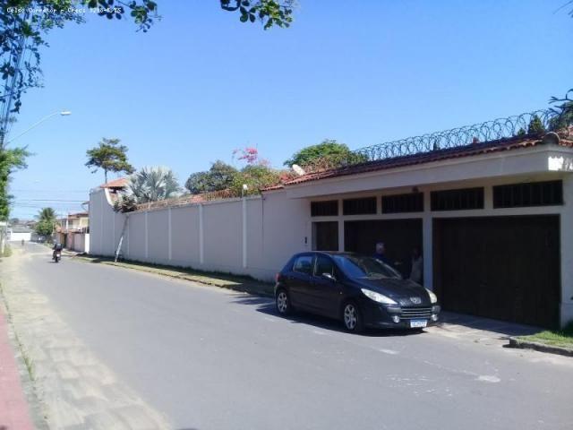 Casa para Locação em Serra, 7 dormitórios, 2 suítes, 7 banheiros, 4 vagas - Foto 19