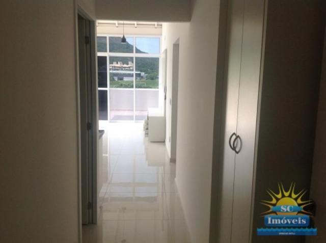 Apartamento à venda com 3 dormitórios em Ingleses, Florianopolis cod:14513 - Foto 4