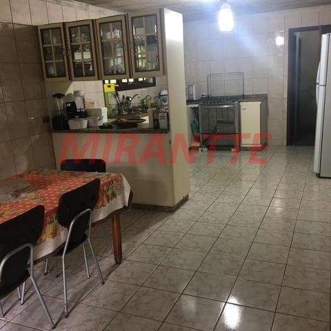 Apartamento à venda com 3 dormitórios em Serra da cantareira, São paulo cod:327335 - Foto 4