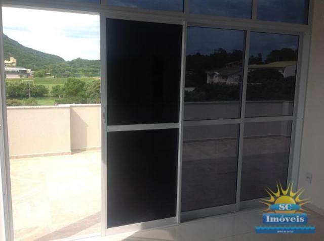Apartamento à venda com 3 dormitórios em Ingleses, Florianopolis cod:14513 - Foto 15