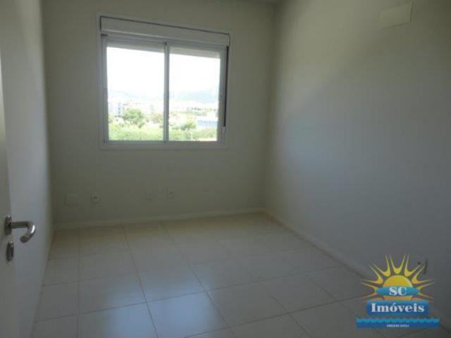 Apartamento à venda com 2 dormitórios em Ingleses, Florianopolis cod:14340 - Foto 6
