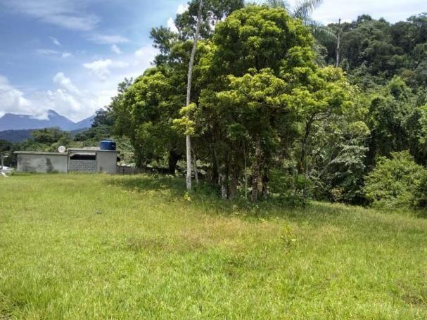 Terreno à venda em Parque veneza, Cachoeiras de macacu cod:TE0116 - Foto 2