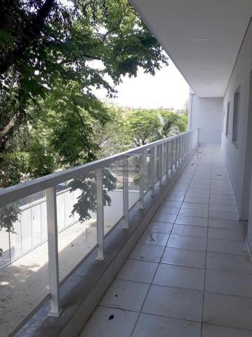 Loja comercial à venda em Vila ponta porã, Cachoeirinha cod:2927 - Foto 10