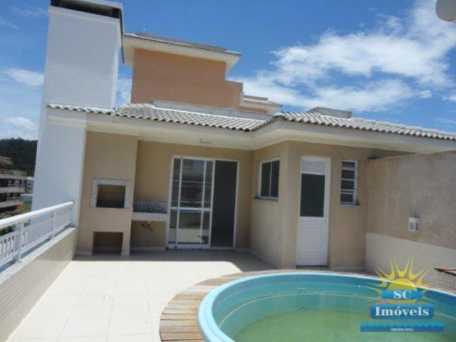 Apartamento à venda com 2 dormitórios em Ingleses, Florianopolis cod:14340 - Foto 9
