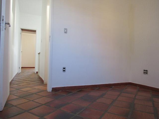 Casa à venda com 2 dormitórios em Caiçara, Belo horizonte cod:5488 - Foto 13
