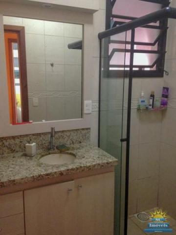 Apartamento à venda com 2 dormitórios em Ingleses, Florianopolis cod:14491 - Foto 11