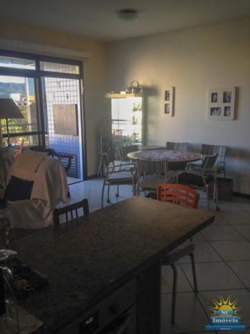 Apartamento à venda com 2 dormitórios em Ingleses, Florianopolis cod:14491 - Foto 3