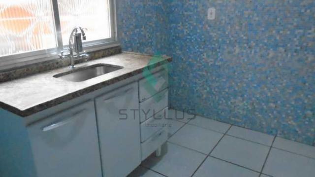Casa de vila à venda com 2 dormitórios em Quintino bocaiúva, Rio de janeiro cod:M71169 - Foto 19