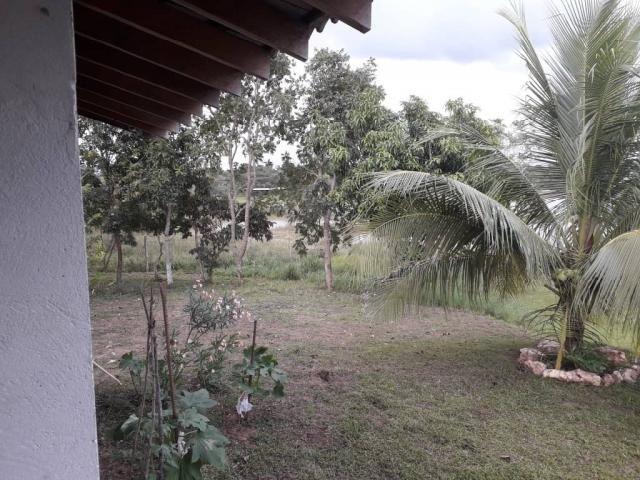 Chácara à venda em Eldorado, Cuiaba cod:22634 - Foto 14