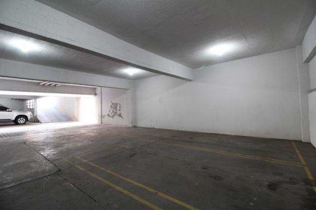 Área privativa à venda, 3 quartos, 2 vagas, barreiro - belo horizonte/mg - Foto 2