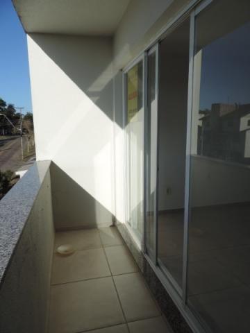 Kitchenette/conjugado para alugar com 1 dormitórios em Petropolis, Caxias do sul cod:11220 - Foto 6