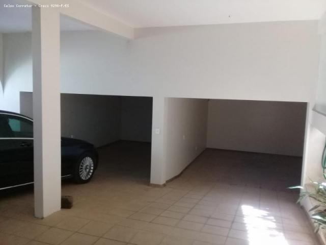 Casa para Locação em Serra, 7 dormitórios, 2 suítes, 7 banheiros, 4 vagas - Foto 17