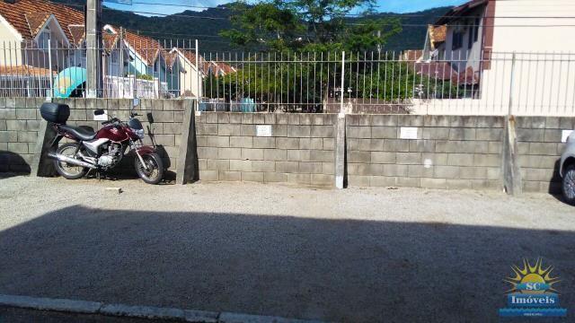 Apartamento à venda com 3 dormitórios em Vargem do bom jesus, Florianopolis cod:13652 - Foto 12