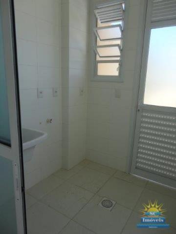 Apartamento à venda com 2 dormitórios em Ingleses, Florianopolis cod:14340 - Foto 2