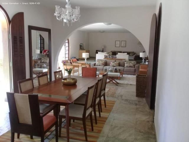 Casa para Locação em Serra, 7 dormitórios, 2 suítes, 7 banheiros, 4 vagas - Foto 11