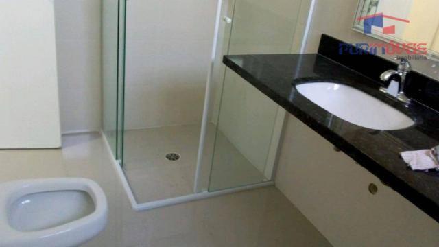 Apartamento com 2 dormitórios para alugar, 75 m² por r$ 2.600/mês - ipiranga - são paulo/s - Foto 9