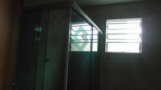 Casa de vila à venda com 2 dormitórios em Quintino bocaiúva, Rio de janeiro cod:M71169 - Foto 16