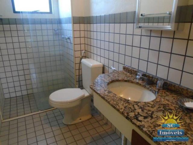 Apartamento para alugar com 2 dormitórios em Ingleses, Florianopolis cod:11332 - Foto 11