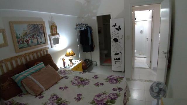 Apartamento 3 quartos Pátio Jardins Brotas - Foto 14