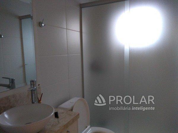 Apartamento à venda com 2 dormitórios em Vila verde, Caxias do sul cod:10476 - Foto 11