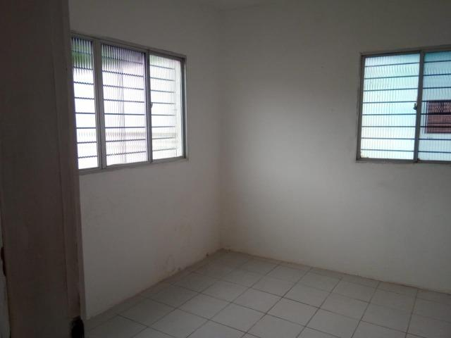 Casa em Ouro Preto -3Quartos/ 2 Suíte - 3 Vagas - Portão Automático. Confira! - Foto 16
